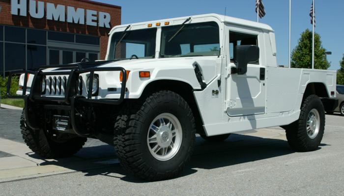 Hummer Smashing Pumpkins Hummer Hummer Cars Photos 209