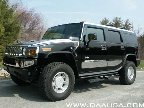 Used Car Dealerships In Raleigh Nc >> Hummer With Lambo Doors - Hummer - [Hummer Cars Photos] 399