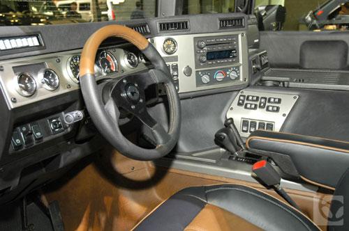 http://ouspholazit.chez.com/images/cars6_39.jpg